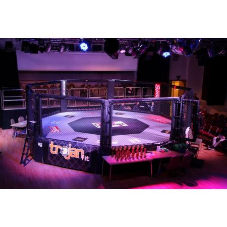 16-mma-competition-cage-349-p